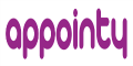 Appointy
