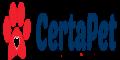 CertaPet
