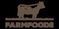 FarmFoods Deals