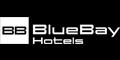 BlueBay Hotels & Resorts