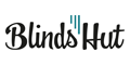 Blinds Hut Coupons & Promo Codes