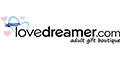 LoveDreamer CA Coupons