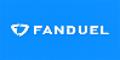 FanDuel Coupons