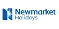 Newmarket Holidays UK Coupons & Promo Codes