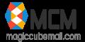 Magiccubemall.com Coupons