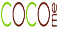 CocoMe