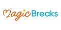 MagicBreaks UK Coupons