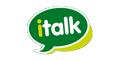 italk Coupons & Promo Codes