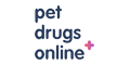 Pet Drugs Online Coupons & Promo Codes
