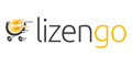 Lizengo Coupons & Promo Codes