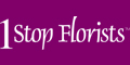 1stopflorists Coupons