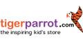 TigerParrot-logo