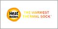 Heat Holders-logo