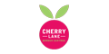 Cherry Lane Garden Centres UK Coupons & Promo Codes