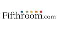Fifthroom.com Coupons