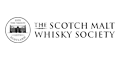 The Scotch Malt Whisky Society Coupons