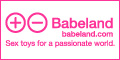 Babeland Deals