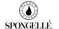 Spongelle-logo