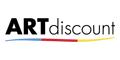 Art Discount UK Coupons & Promo Codes