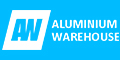 Aluminium Warehouse UK Coupons & Promo Codes