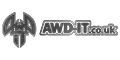 AWD-IT.co.uk Coupons
