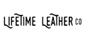 Lifetime Leather