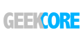 GeekCore UK Coupons & Promo Codes