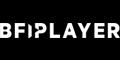 BFIPlayer UK Coupons & Promo Codes