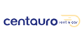 Centauro UK Coupons & Promo Codes