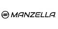 Manzella-logo