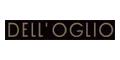 DELL'OGLIO UK Coupons & Promo Codes