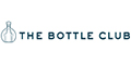The Bottle Club UK Coupons