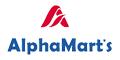 AlphaMarts.com