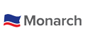 Monarch Electric Coupons
