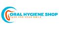 Oral Hygiene Shop