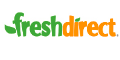 FreshDirect-logo