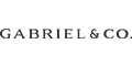 Gabriel Jewelry Deals