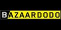 Bazaardodo