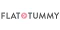 Flat Tummy
