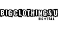 Bigclothing4u UK Coupons