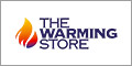 The Warming Store Deals