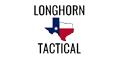 Longhorn Tactical Coupons