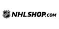 NHL Shop Canada Coupons & Promo Codes
