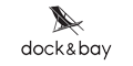 Dock and Bay UK Coupons & Promo Codes