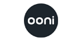 Ooni Coupons