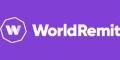 WorldRemit US Deals
