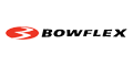 Bowflex Shop