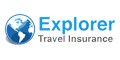 Explorer Travel Insurance UK Coupons & Promo Codes