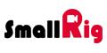 SmallRig Coupons & Promo Codes