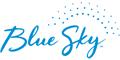Blue Sky-logo